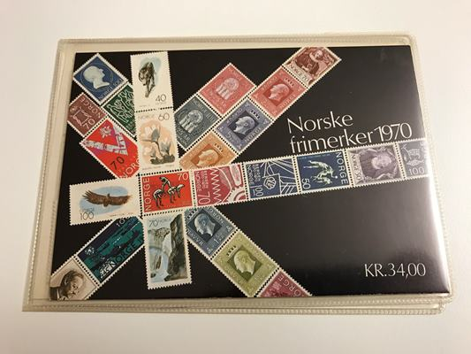 http://www.norstamps.com/content/images/stamps/146000/146594.jpg