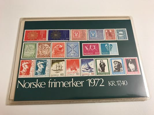 http://www.norstamps.com/content/images/stamps/146000/146596.jpg