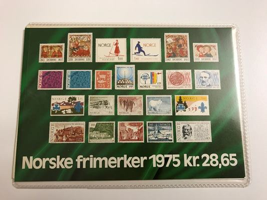http://www.norstamps.com/content/images/stamps/146000/146599.jpg
