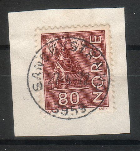 https://www.norstamps.com/content/images/stamps/146000/146744.jpg