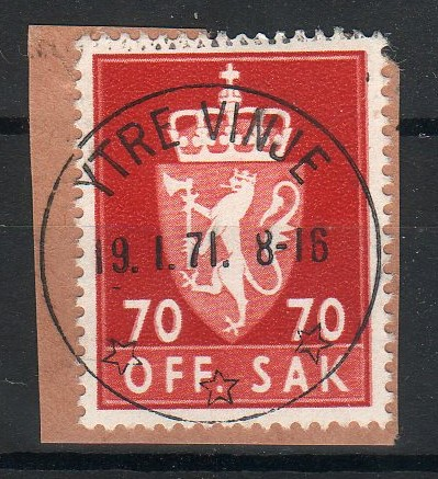 http://www.norstamps.com/content/images/stamps/146000/146761.jpg