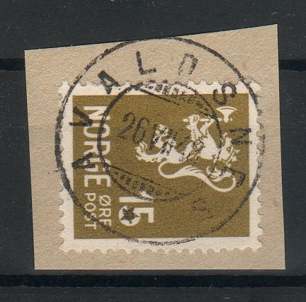 http://www.norstamps.com/content/images/stamps/146000/146879.jpg