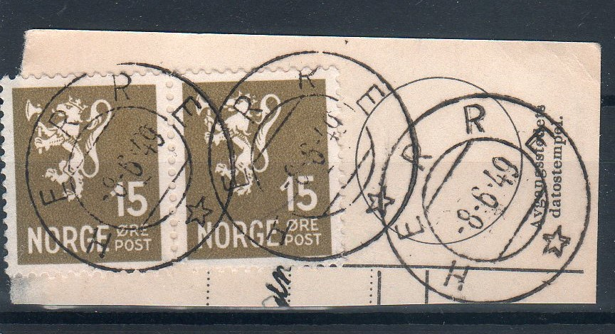 http://www.norstamps.com/content/images/stamps/146000/146899.jpg