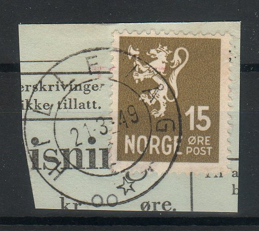 http://www.norstamps.com/content/images/stamps/146000/146901.jpg