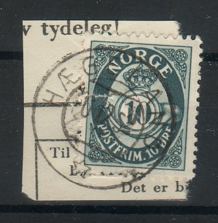 http://www.norstamps.com/content/images/stamps/146000/146908.jpg