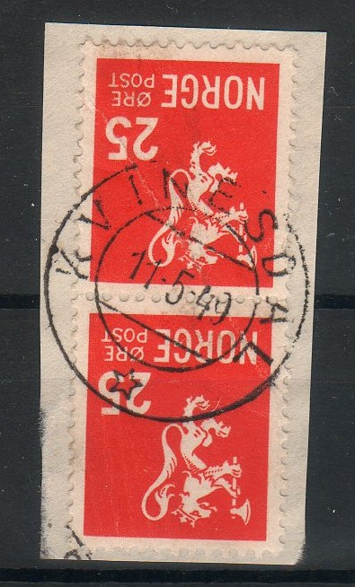 http://www.norstamps.com/content/images/stamps/146000/146917.jpg