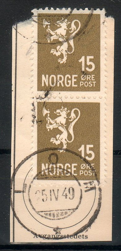 http://www.norstamps.com/content/images/stamps/146000/146922.jpg