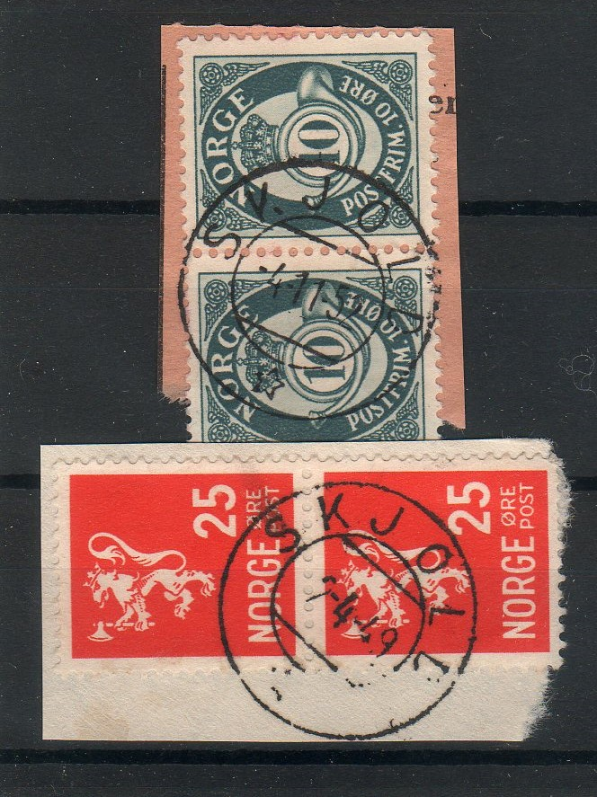 http://www.norstamps.com/content/images/stamps/146000/146935.jpg