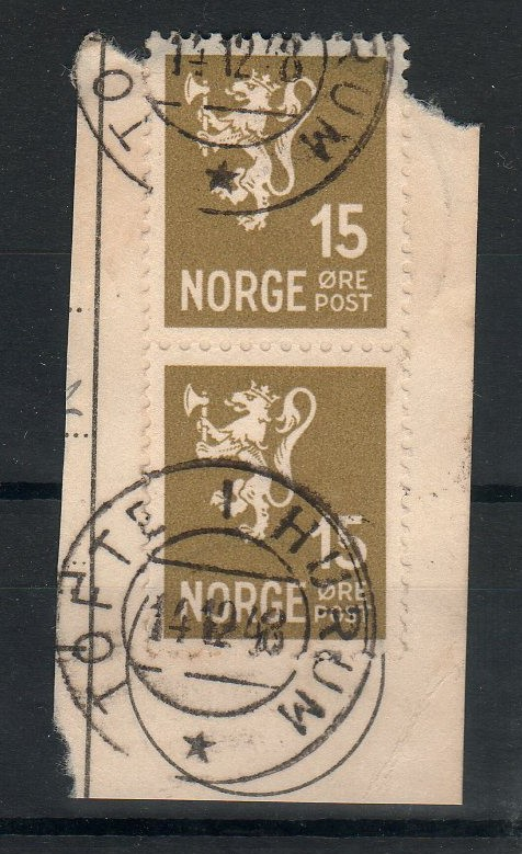 http://www.norstamps.com/content/images/stamps/146000/146939.jpg