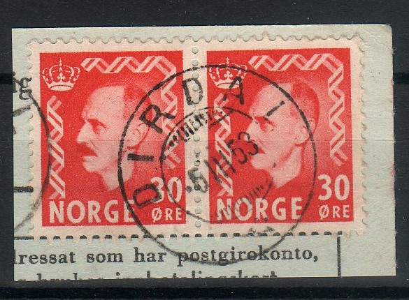 http://www.norstamps.com/content/images/stamps/146000/146956.jpg