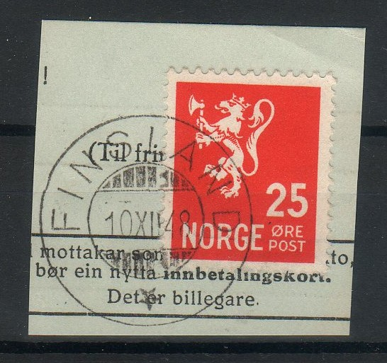http://www.norstamps.com/content/images/stamps/146000/146963.jpg