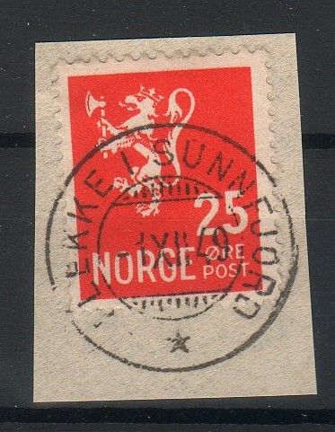 https://www.norstamps.com/content/images/stamps/146000/146965.jpg