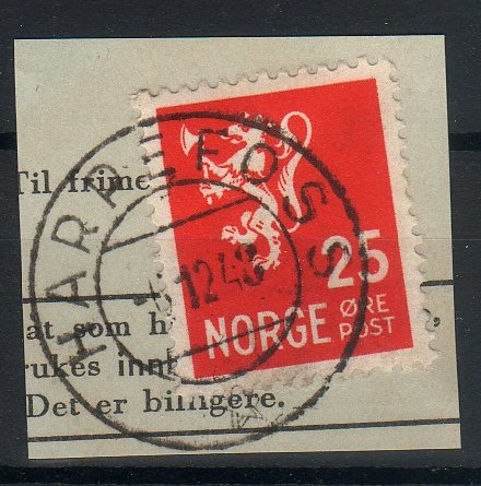 http://www.norstamps.com/content/images/stamps/146000/146970.jpg