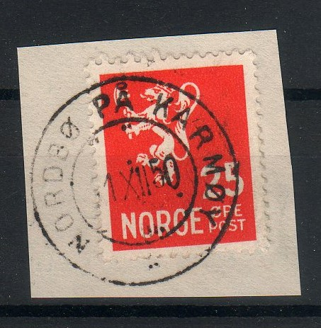 http://www.norstamps.com/content/images/stamps/146000/146981.jpg