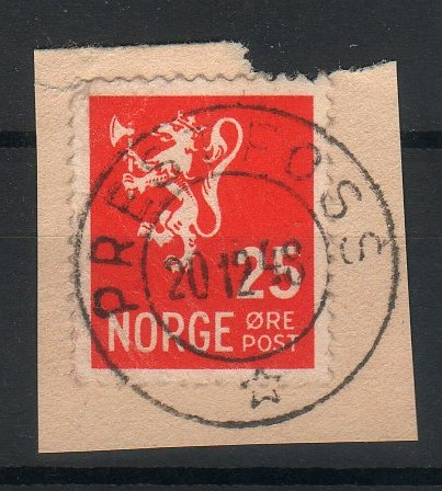 http://www.norstamps.com/content/images/stamps/146000/146982.jpg
