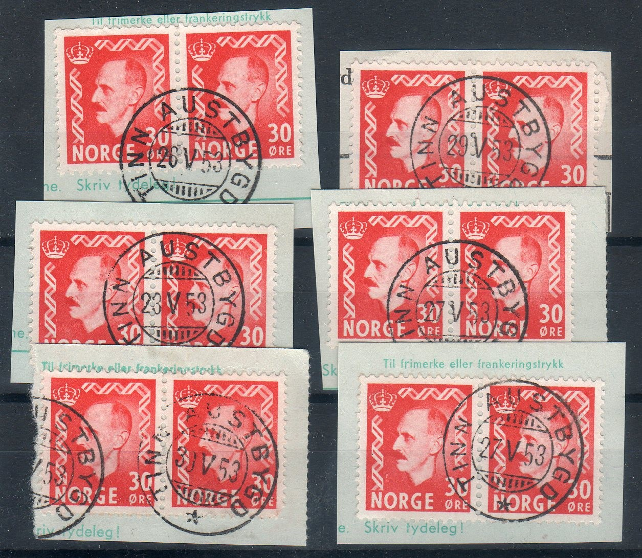 http://www.norstamps.com/content/images/stamps/146000/146992.jpg