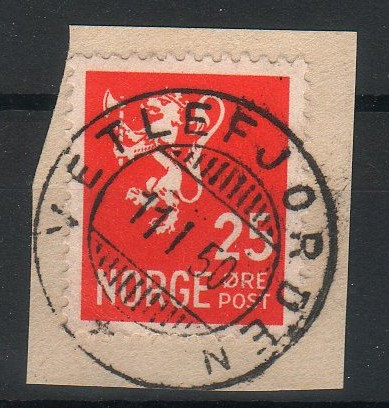 http://www.norstamps.com/content/images/stamps/146000/146996.jpg