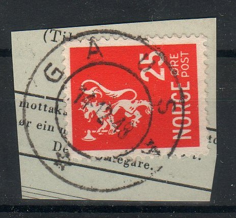http://www.norstamps.com/content/images/stamps/146000/146998.jpg