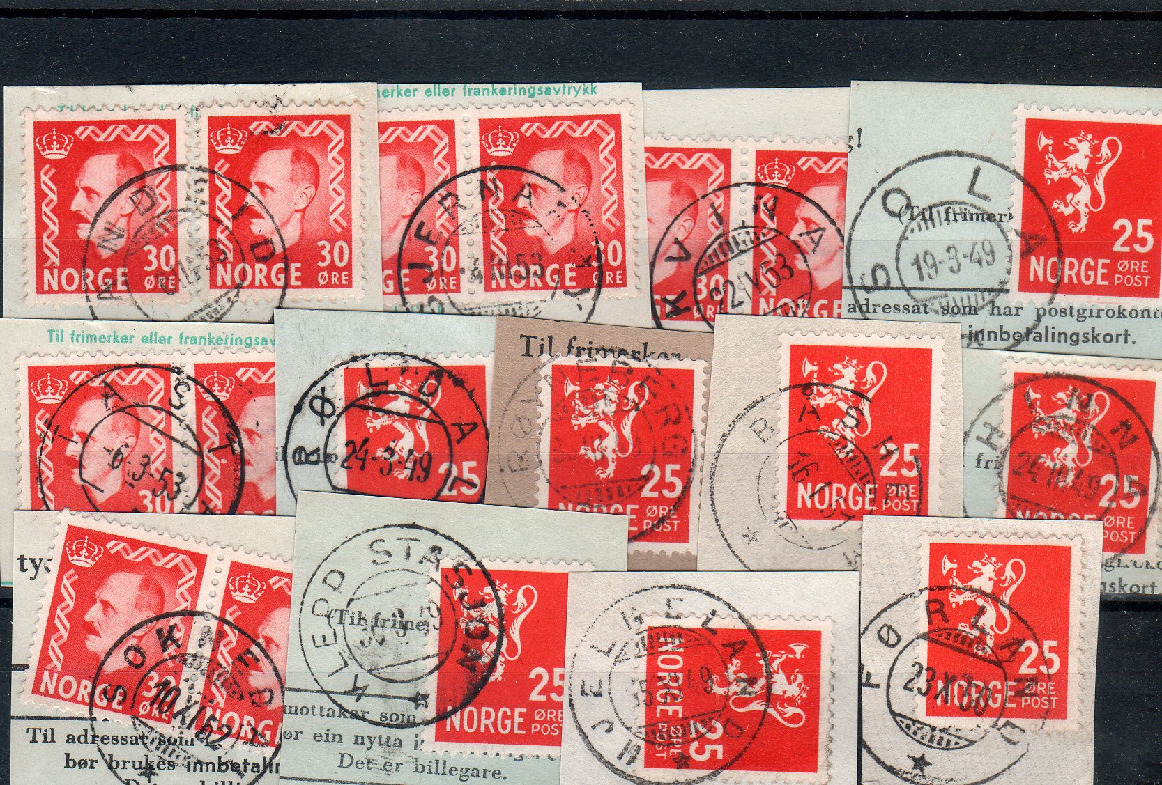 http://www.norstamps.com/content/images/stamps/146000/146999.jpg
