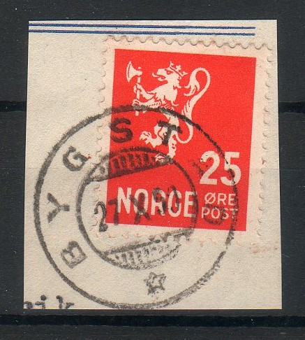 https://www.norstamps.com/content/images/stamps/147000/147004.jpg