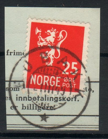 http://www.norstamps.com/content/images/stamps/147000/147011.jpg