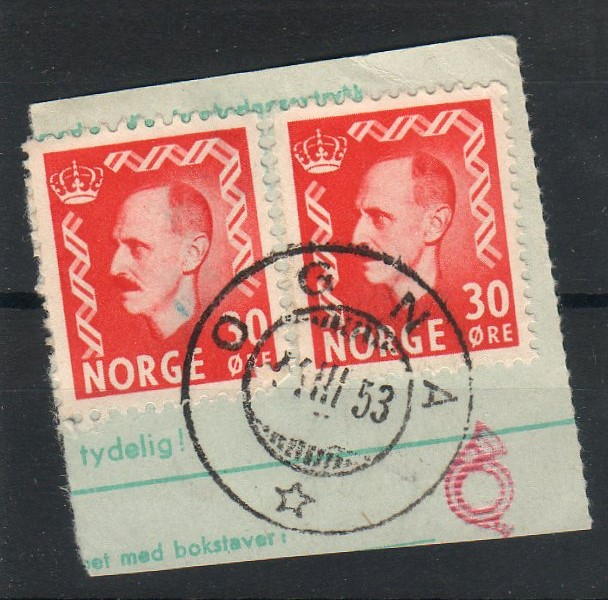http://www.norstamps.com/content/images/stamps/147000/147017.jpg