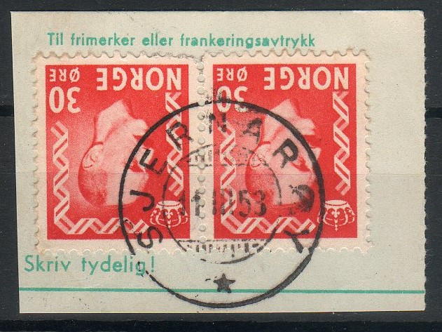 http://www.norstamps.com/content/images/stamps/147000/147023.jpg
