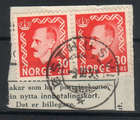 http://www.norstamps.com/content/images/stamps/147000/147031.jpg