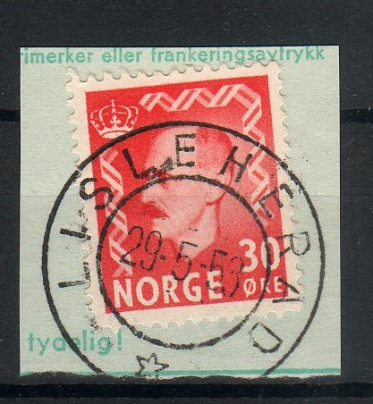 https://www.norstamps.com/content/images/stamps/147000/147043.jpg