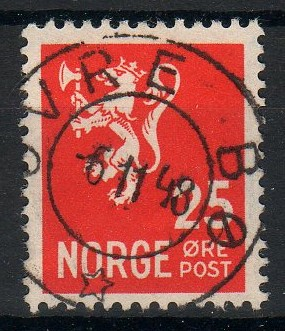 http://www.norstamps.com/content/images/stamps/147000/147049.jpg