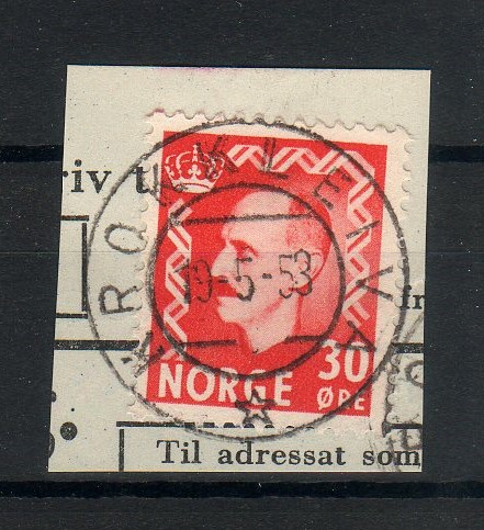 http://www.norstamps.com/content/images/stamps/147000/147061.jpg