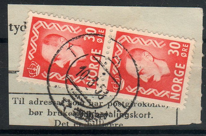 http://www.norstamps.com/content/images/stamps/147000/147070.jpg