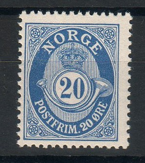 https://www.norstamps.com/content/images/stamps/147000/147089.jpg