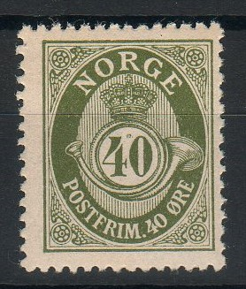 https://www.norstamps.com/content/images/stamps/147000/147091.jpg