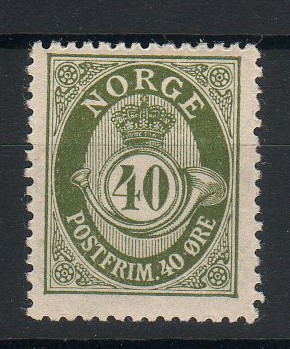 https://www.norstamps.com/content/images/stamps/147000/147092.jpg