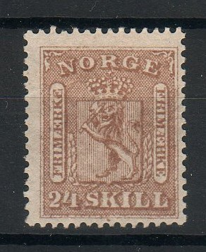 http://www.norstamps.com/content/images/stamps/147000/147103.jpg