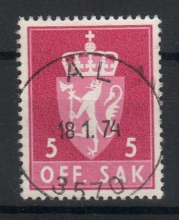 http://www.norstamps.com/content/images/stamps/147000/147270.jpg