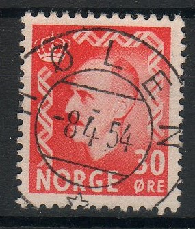 http://www.norstamps.com/content/images/stamps/147000/147321.jpg