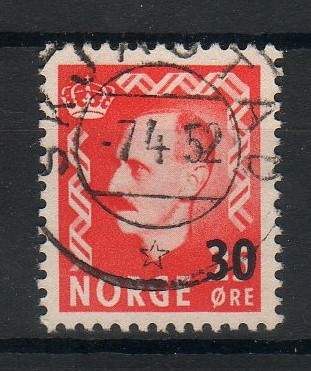 http://www.norstamps.com/content/images/stamps/147000/147323.jpg