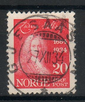 http://www.norstamps.com/content/images/stamps/147000/147327.jpg