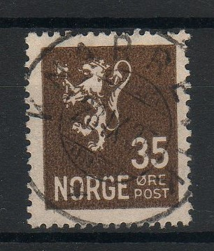 http://www.norstamps.com/content/images/stamps/147000/147330.jpg