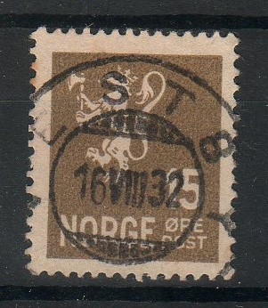 http://www.norstamps.com/content/images/stamps/147000/147343.jpg