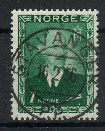 http://www.norstamps.com/content/images/stamps/147000/147372.jpg
