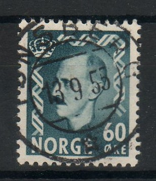 http://www.norstamps.com/content/images/stamps/147000/147373.jpg