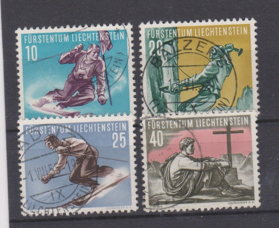 http://www.norstamps.com/content/images/stamps/147000/147483.jpg
