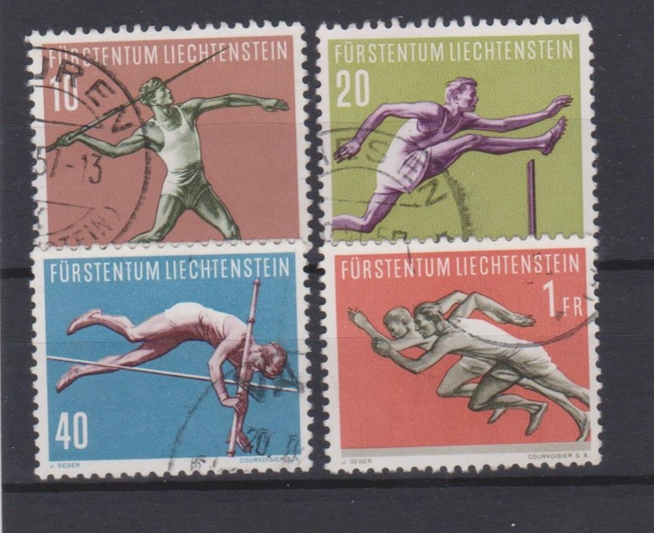 http://www.norstamps.com/content/images/stamps/147000/147484.jpg