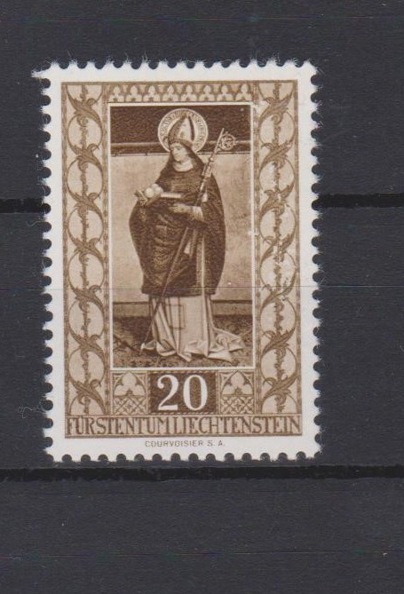 https://www.norstamps.com/content/images/stamps/147000/147486.jpg