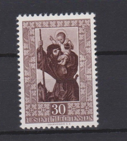 http://www.norstamps.com/content/images/stamps/147000/147487.jpg