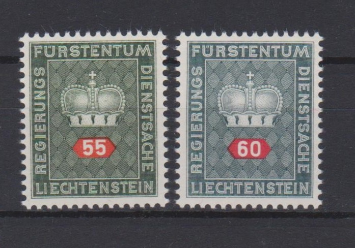 http://www.norstamps.com/content/images/stamps/147000/147488.jpg