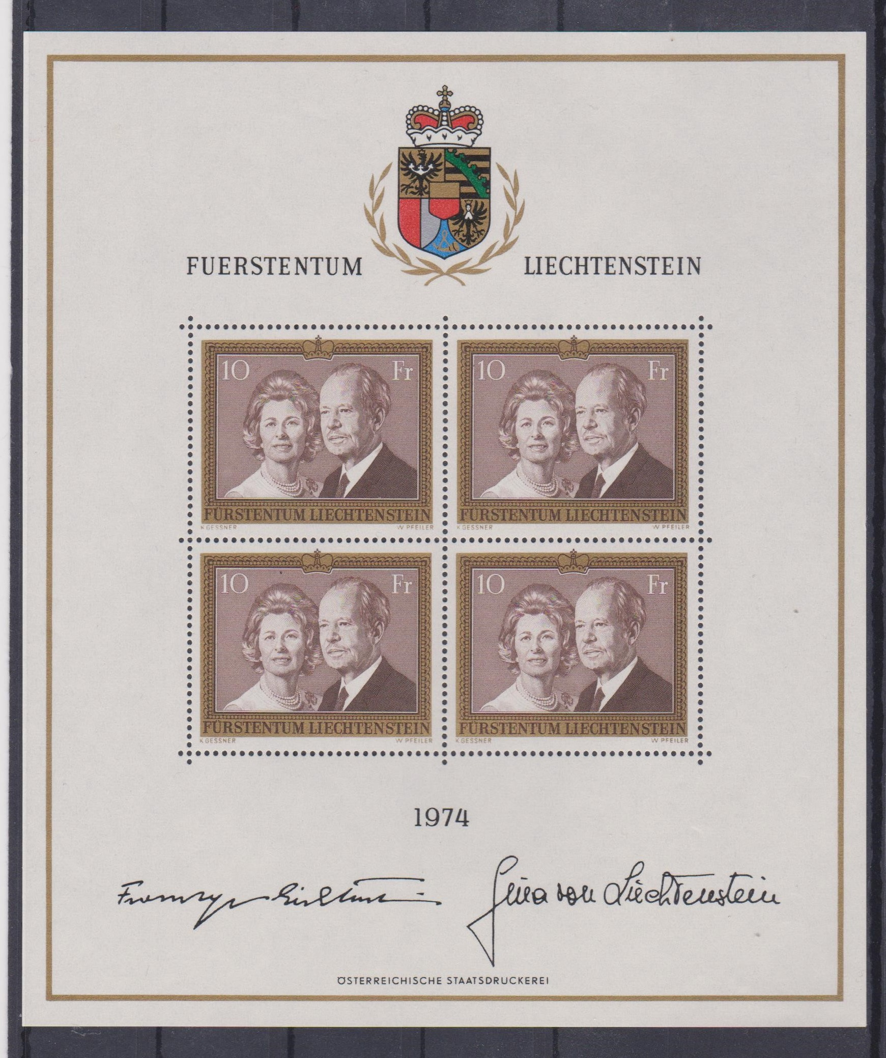 https://www.norstamps.com/content/images/stamps/147000/147489.jpg